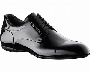 men's shoes 2011 | Cool Men's Shoes