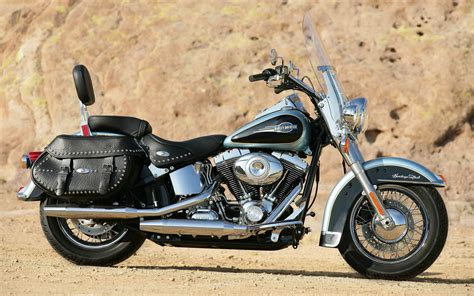 Harley Davidson Backgrounds by Wallpapers Harley Davidson Bikes Wallpapers