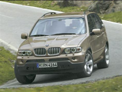 auto manual repair 2004 bmw x5 user handbook 2004 bmw x5 owners manual owners manual usa