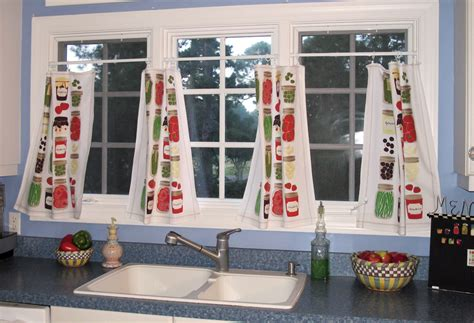 Kitchen Tea Party Invitation Ideas - teatowel paper source blog