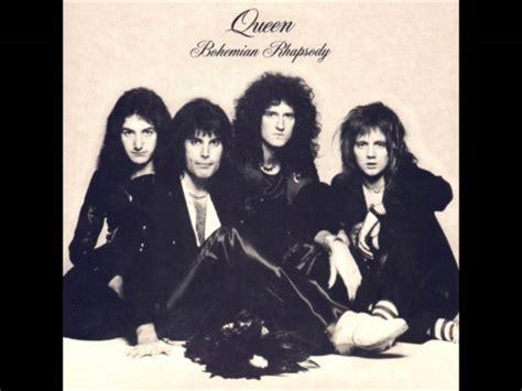 How 'bohemian Rhapsody' Finally