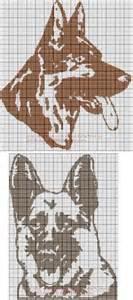 168 best images about gr 193 ficos ponto cruz animais c 195 es on