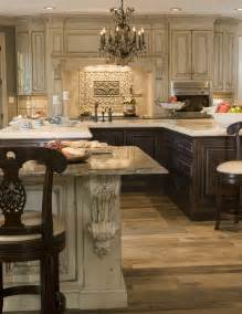 custom kitchen furniture habersham kitchen habersham home lifestyle custom furniture cabinetry