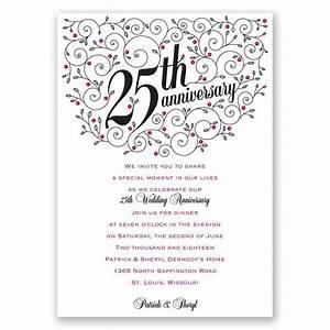 wedding invitation marriage anniversary invitation card With wedding invitation cards noida