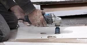 Comment Percer Du Carrelage : comment fabriquer un poulailler en bois pour le jardin ~ Medecine-chirurgie-esthetiques.com Avis de Voitures