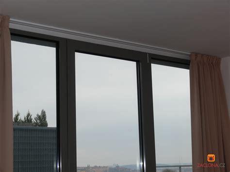 Vorhänge Große Fenster by Zuverl 228 Ssige Abschirmung F 252 R Das Gro 223 E Fenster Heimtex Ideen