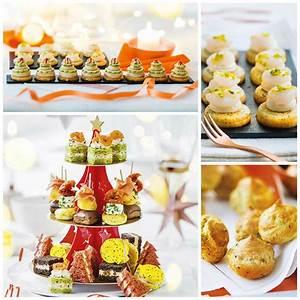 Idée Repas Nombreux : des livres de cuisine pour pr parer ses menus jcsatanas ~ Farleysfitness.com Idées de Décoration