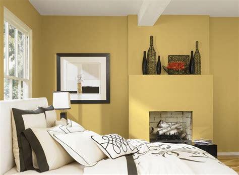 deko ideen schlafzimmer gelb farben f 252 r schlafzimmer warmes gelb schlafzimmer ideen