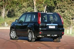 Nissan X Trail 3 : nissan x trail review photos caradvice ~ Maxctalentgroup.com Avis de Voitures