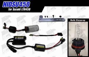 2003 Suzuki Ltr 450 Wiring Diagram