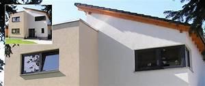 2 Geschossiges Haus : home deura ~ Frokenaadalensverden.com Haus und Dekorationen