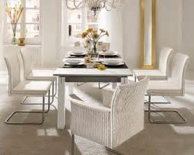Dining Room Ideas 2013 Small Dining Room Ideas 2013 Dining Room Designs Furniture Interior Design Dining Room