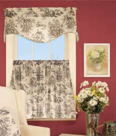 kitchen curtains kitchen curtain country kitchen