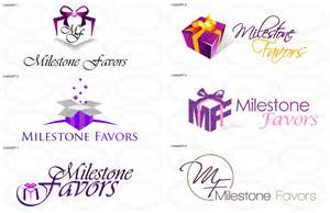 Business Logo Designs Examples