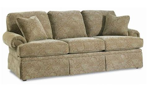 Clayton Sofa Fabrics by 17 Best Images About Sofas On Shops Other And