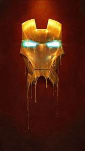 Free Download Iron Man 3 iPhone 5 HD Wallpapers   Free HD ...