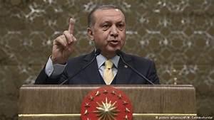 Turkey's Erdogan criticizes EU leaders for lack of support ...