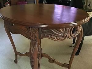 Antique, Tables, Antique, Appraisal