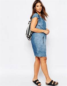 2016 Spring - Summer Plus Size Fashion Trends For Curvy ...