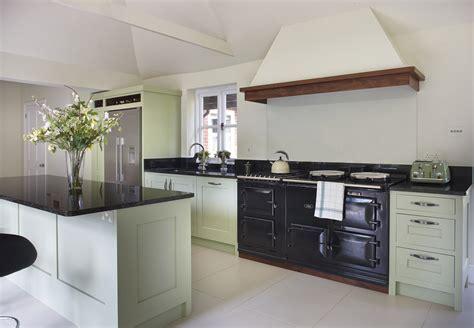 Contemporary Kitchen Design, Rural Sussex ? Bespoke Luxury