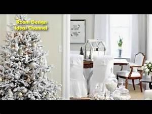 Christmas Tree Decorating Themes Cheap Christmas Tree