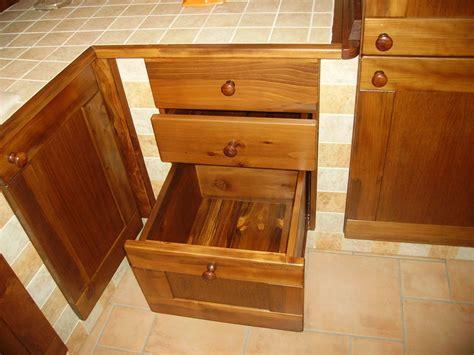 sportelli per cucine in muratura ante in legno per cucina in muratura missionmeltdown