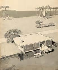 Public Boat R Siesta Key by El Arquitecto Impenitente Paul Rudolph Y La Escuela De
