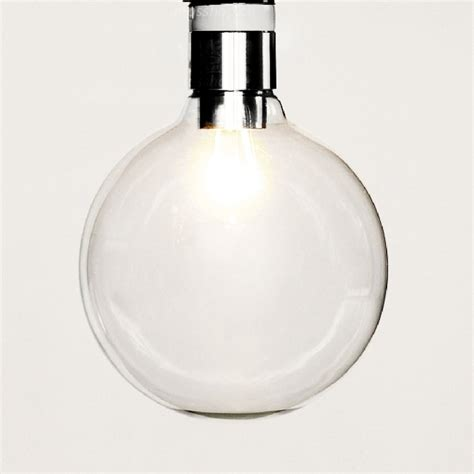 round led light bulbs 10pk edison vintage light bulb led 5 watt large round