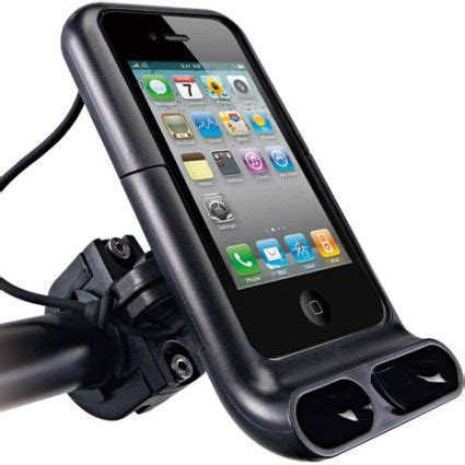 iphone holder for bike 8 excellent bike mounts to hold your iphone 15291