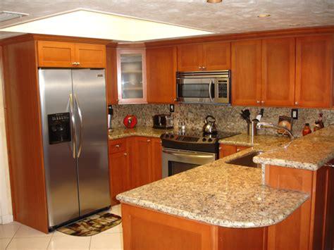 la marmolesa cocinas integrales cuernavaca