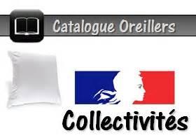 Oreiller Collectivit Oreiller Collectivit Pas Cher