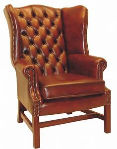 Sessel Chesterfield : chesterfield sessel churchill wing chair ohrensessel ~ Pilothousefishingboats.com Haus und Dekorationen