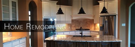 gainesville home remodel financing
