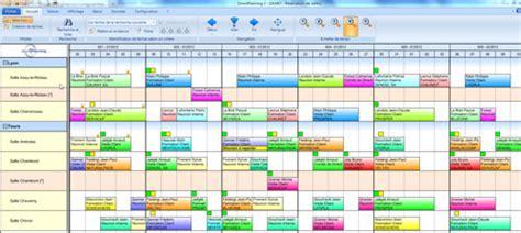 clinique planification familiale templates mon emt dans un cabinet de gyn 233 cologie mon m 233 tier de