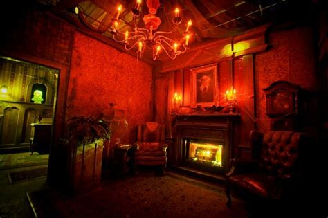 13 floor haunted house az 2015 photo gallery 13th floor haunted house in