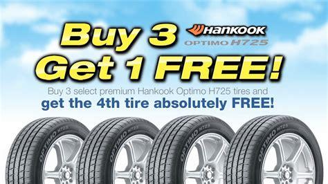 Big E Tire And Auto Service