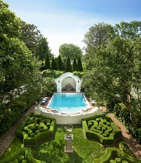 Der Kreative Garten by Kreative Gartenideen Und Bilder Die Sie Zur Gartenarbeit