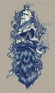 humantree the of jeral tidwell news 11 22 13 sea captain print
