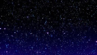 Stars Galaxy Animated Gifs Hearts Heart Ago