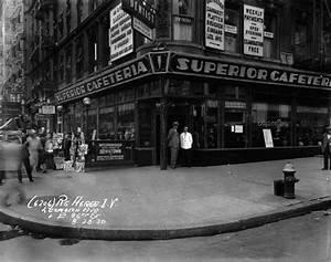 Havana Lights Vault Lights In New York City 1930s Glassian