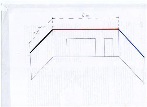 plafond absorption acoustique 224 rueil malmaison cout des