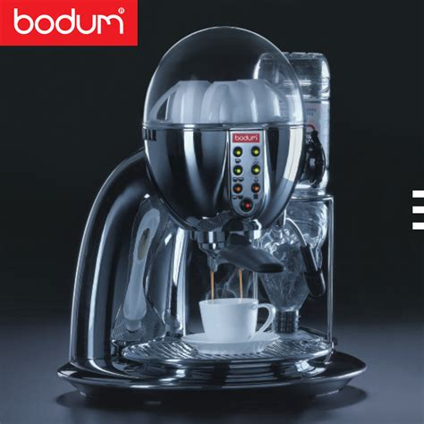 Bodum Espresso Maker 3020 USA User Guide   ManualsOnline.com