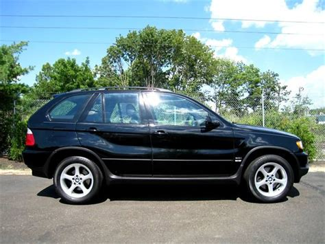 Bmw X5 For Sale By Owner by 2001 Bmw X5 For Sale By Owner In Idaho Falls Id 83402