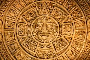 Hereu2019s Why These Six Ancient Civilizations Mysteriously