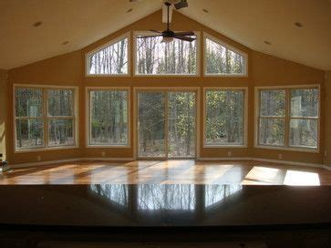 how much do four seasons sunrooms cost best 25 sunroom cost ideas on deck addition