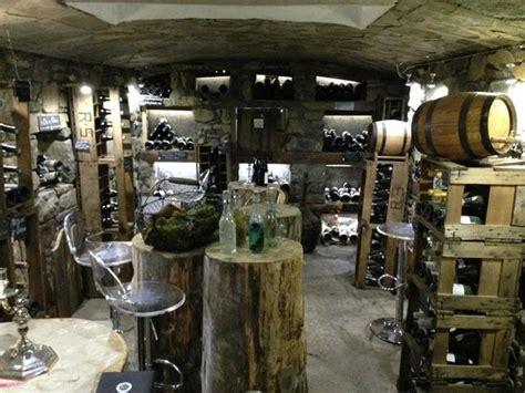 maison des bois marc veyrat cave 224 vins picture of la maison des bois marc veyrat manigod tripadvisor