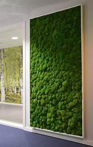 17 best ideas about moss wall art on pinterest moss With moss wall art