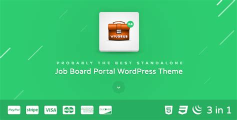 Wp Manager Resume Manager Nulled by Resume Manager Plugin Nulled Bestsellerbookdb Canvasser