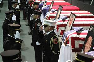 Fallen men relieved of duty | The Baylor Lariat