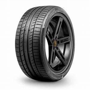 Changer Valve Pneu : pneu continental contisportcontact 5p 235 40 r18 95 y xl mo ~ Medecine-chirurgie-esthetiques.com Avis de Voitures